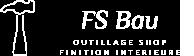 Logo Fredimex